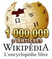 Wikipedia-logo-v2-fr-million.png