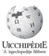 Wikipedia-logo-v2-roa-tara.png