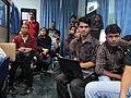 Wikipedia Academy - Kolkata 2012-01-25 1345.JPG