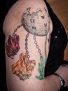 Wikipedia Puzzleball Tattoo-1180848.jpg