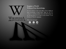 Wikipedia SOPA Blackout Design-2012-18-01.png