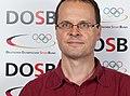 Wikipedia leipzig BundestrainerKonferenz DOSB-44.jpg