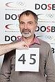 Wikipedia leipzig BundestrainerKonferenz DOSB-66.jpg