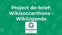 Wikisoccerthons in Uganda.pdf