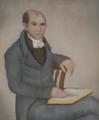 Wilbur Sherman 1815 by Ammi Phillips.tif