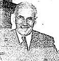 Wilcox redlands 1942.jpg