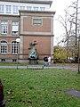 Wilhelm-Lübke-Denkmal Karlsruhe 2.jpg