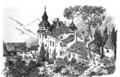Wilhelm Humer Winkel.png