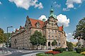 Wilhelmsplatz 3 Bamberg 20190830 001.jpg