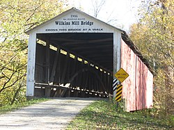 Wilkins Mill Covered Bridge.jpg