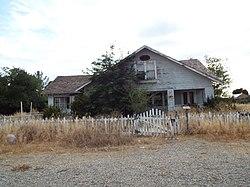 List of historic properties in Willcox, Arizona - Wikipedia
