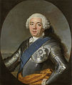 Willem IV (1711-51), prins van Oranje-Nassau. Rijksmuseum SK-A-880.jpeg