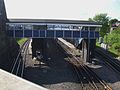 Willesden Junction stn low level high northbound.JPG