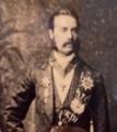 William Bairstow Ingham.png