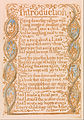 "William Blake - Songs of Innocence, Plate 3, ""Introduction"" (Bentley 4) - Google Art Project.jpg"