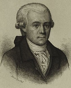 William Carmichael (Continental Congress).jpg