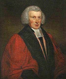 William Craven (Master of St Johns College, Cambridge)