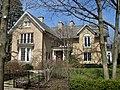 William E. Vans House (8691703052).jpg