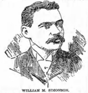 William M. Simonson circa 1895.png