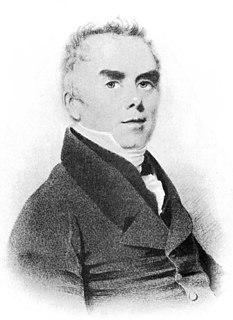 William Macmichael Physician, author