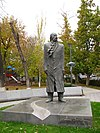 William Saroyan in Yerevan.jpg