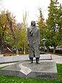 William Saroyan in Yerevan.jpg