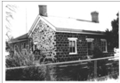 William Thompson Jr House.png