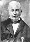 William hendricks sr.jpg