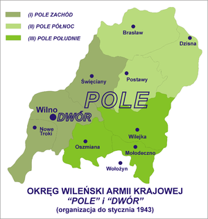 Wilno pole.png