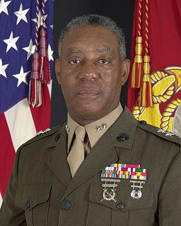 Cornell A. Wilson Jr.