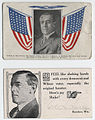 Wilson Portrait Postcards, ca. 1912-1916 (4360084164).jpg
