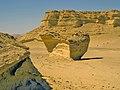 Wind erosion in Wadi Al-Hitan.jpg