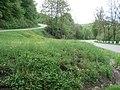 Winding mountain road - panoramio.jpg