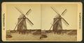 Windmill, by Freeman, J. (Josiah) 3.png