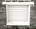 Window louvers.jpg