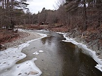 Winhall River, West River Trail.jpg