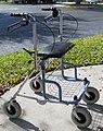 Winnie Walker EXP Steel Rollator 002 CR.JPG