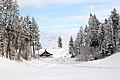 Winter Cabin - panoramio.jpg