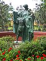 Winter Park Polasek Sculpture Florida01.jpg