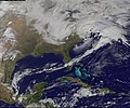 Winter Storm Hits the Mid-Atlantic.jpg