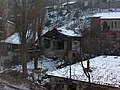 Winter and the poor neighbourhood - panoramio.jpg