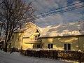 Winter day in Druvciems - panoramio (17).jpg