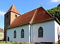 Winterbach (Pfalz) Evangelische Kirche 05.JPG