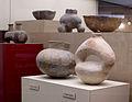 Winterville pottery HRoe 01.jpg