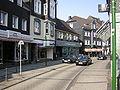 Wipperfürth Untere Straße.JPG