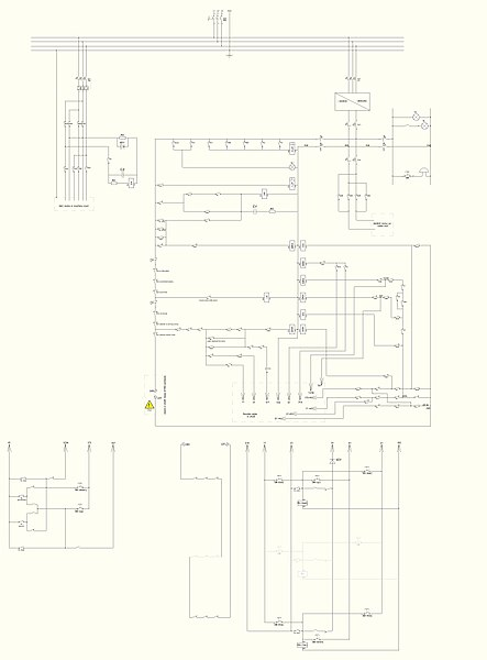 File Wiring Diagram Of Soviet