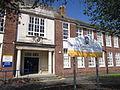 Wirral Grammar School for Boys (2).jpg
