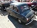 Wisla - automobiles 032.JPG