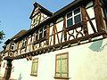 Wissembourg - musée Westercamp -1.jpg