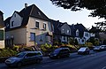 Wittener Strasse 274-284 Dortmund Denkmalbereich Oberdorstfeld IMGP9082 wp.jpg
